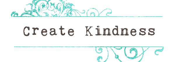 11AAAAAACreate Kindness Header