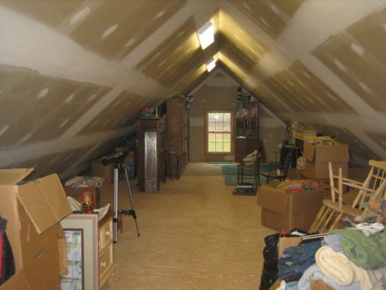 attic bonus roomwb