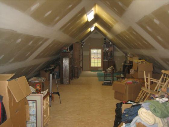 attic bonus roomwb